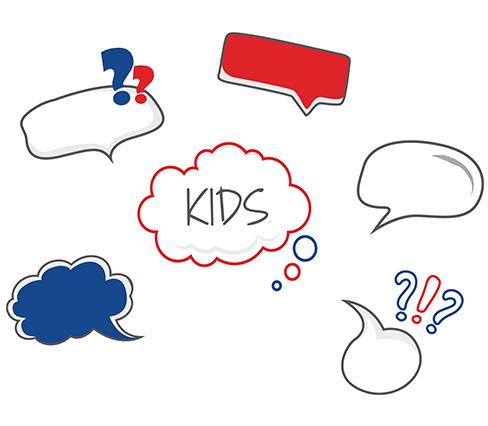 grafika kids